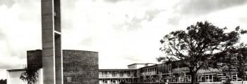 Nursingtehuis