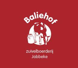 Logo Baliehof