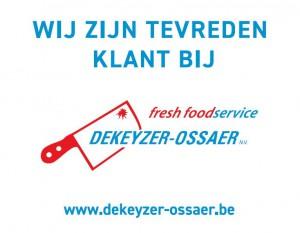 logo dekyser