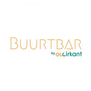Buurtbar